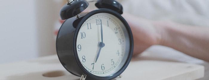 社会人 勉強時間 確保